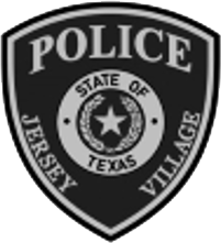 JVPD-Badge-2020-1.png